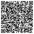 QR code with Pearcy Auto Sales contacts