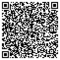 QR code with Calvert Wilson Dr contacts
