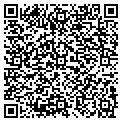 QR code with Arkansas Digestive Diseases contacts