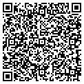 QR code with Arkansas Oculoplastic Surg contacts