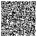 QR code with Live Oak Apartments South contacts