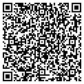 QR code with Glacier Brew House contacts