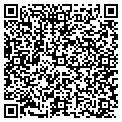 QR code with Alaska Truck Salvage contacts