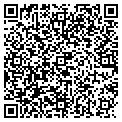 QR code with Terri's Hair Port contacts