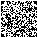 QR code with Onsite Computer Systems LLC contacts