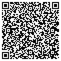 QR code with Derricks Barber Shop contacts