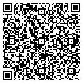 QR code with Jarrett's Detail Shop contacts