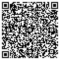 QR code with Duane Davis Insurance contacts