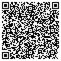 QR code with Ef Roofing Co Inc contacts
