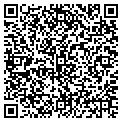 QR code with Nashville City Animal Control contacts