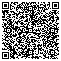 QR code with Snowy Mountain Ranch contacts