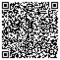 QR code with Suiter Construction Company contacts