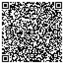 QR code with Cedar Mountain Springs Inc contacts