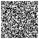 QR code with Hawaii Beach Condos LLC contacts