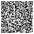 QR code with Leslie Chin OD contacts