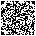 QR code with Wellspring Physical Therapy contacts