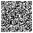 QR code with Jitters contacts