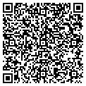 QR code with Incoporated Images Resources contacts