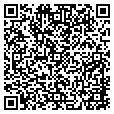 QR code with Healthfirst contacts