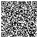 QR code with West Memphis Boys Club contacts