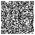 QR code with Kansas City Southern Railway contacts
