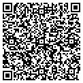 QR code with Miss KS Day Care contacts