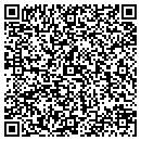 QR code with Hamilton West Family Medicine contacts