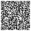 QR code with George B McGlothen contacts