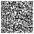 QR code with Ouachita Pine contacts
