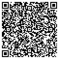 QR code with Ricks Automotive Repair Shop contacts