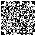QR code with Foodland Super Drug contacts