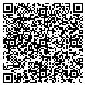 QR code with Fays Hair Styling contacts