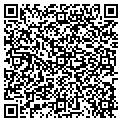 QR code with Childrens Town Preschool contacts