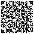 QR code with Casual Cuts contacts