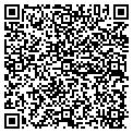 QR code with New Beginnings Pregnancy contacts