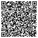 QR code with Exterior Specialties Inc contacts