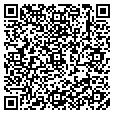 QR code with BSSI contacts