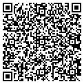 QR code with US District Court Judge contacts