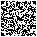 QR code with Scarlett's Lingerie contacts