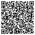 QR code with Pioneer Lodge contacts