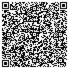 QR code with Arkansas Valley Outdoor Advg contacts