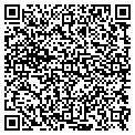 QR code with Clearview Enterprises LLC contacts
