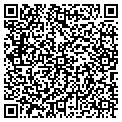 QR code with Harrod & Hensley Tomato Co contacts