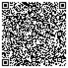 QR code with Mt Hope Counseling Center contacts