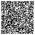 QR code with Mammoth Spring Medical Clinic contacts