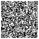 QR code with Jerrys Surplus Groceries contacts