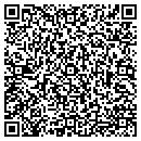 QR code with Magnolia Marble Company Inc contacts