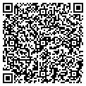 QR code with William A Rowe & Assoc contacts