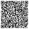 QR code with Clarices Hair Talk contacts