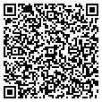 QR code with Anderson Golf contacts